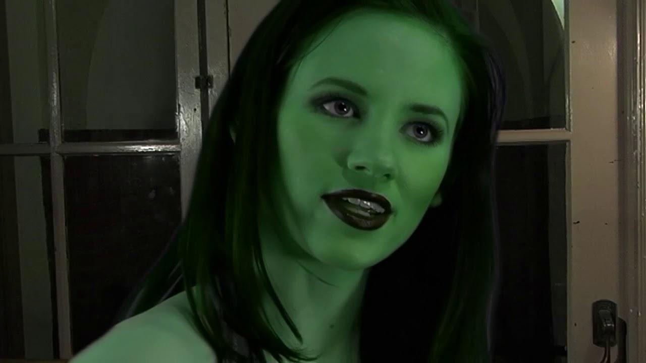 She Hulk Film