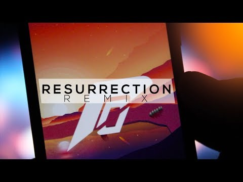 Resurrection Remix for the Motorola Moto G 1st Gen// First Impressions😍