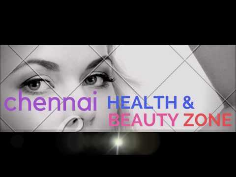Health Beauty Tips & more : JOIN our Facebook Group : CHENNAI HEALTH & BEAUTY ZONE
