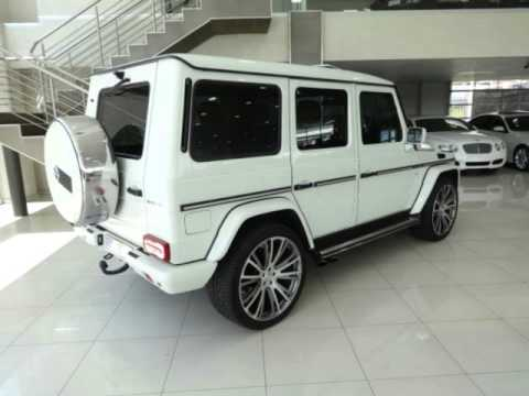 2015 mercedes benz g class g63 amg auto for sale on auto for Mercedes benz g class amg for sale