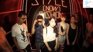 Nhạc Đỏ Remix - Lương Gia Huy 2014.mp4