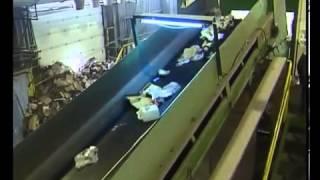 завод по переработке мусора(Подробнее http://genyborka.ru/, 2014-01-22T21:36:20.000Z)