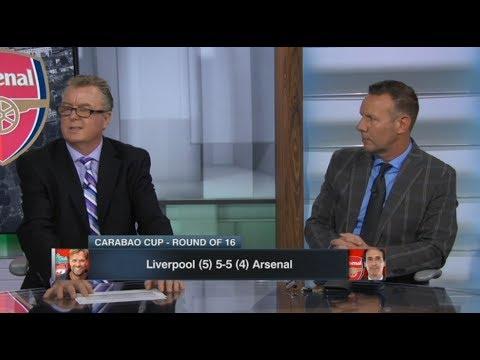 We Speak Football Best Goals