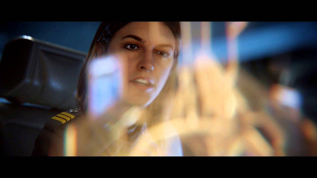 Halo 2 Anniversary Regret Sergeant Johnson Profit Of Regret Chief Cortana Cinematic Cutscene