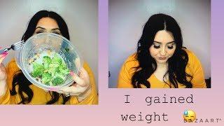 Prescription Diet Pills 2019 (I GAINED HOW MUCH WEIGHT?!)