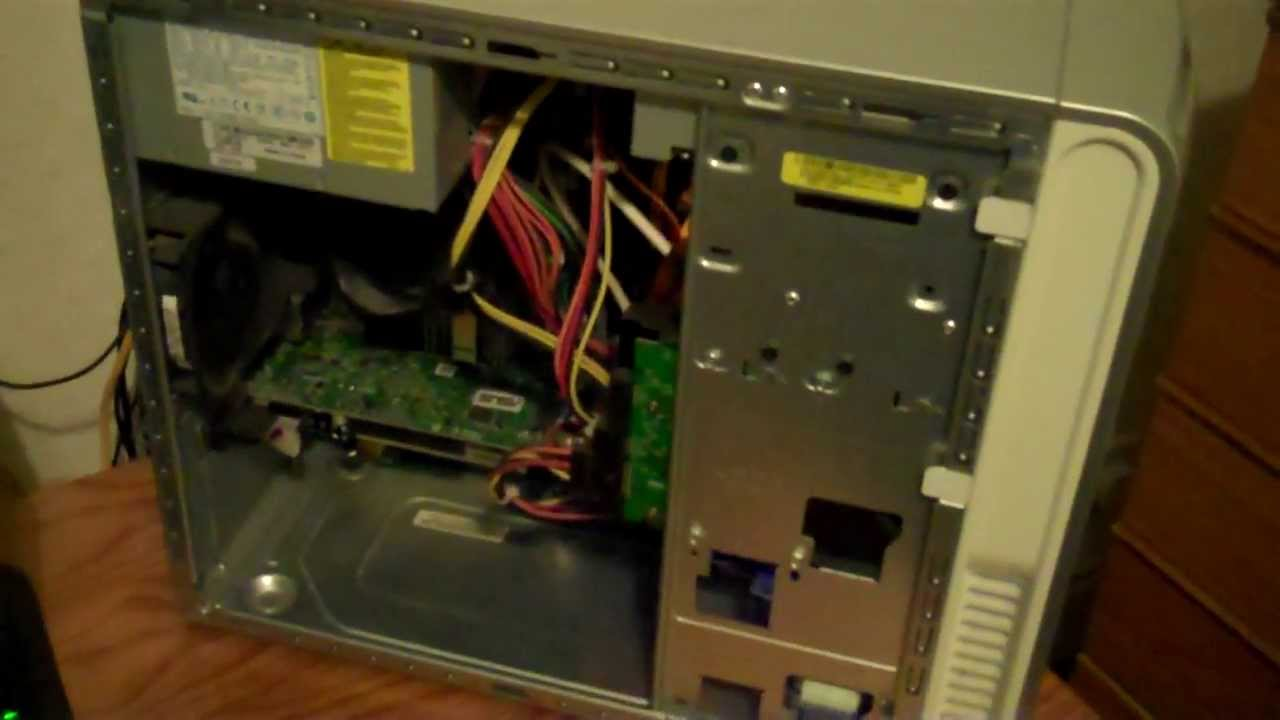 Dell Inspiron 530 Wiring Diagram Libraries Likewise Schematic On Power Supply Problem Now Fixed Youtubedell 9