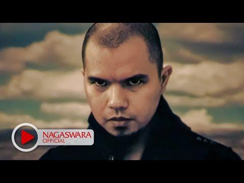 Abu Al Ghazali - Jika Cinta Allah (Official Music Video NAGASWARA) #music