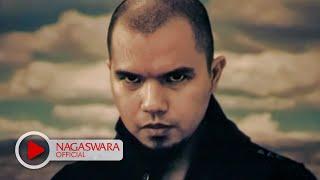 Abu Al Ghazali - Jika Cinta Allah - Official Music Video - Nagaswara