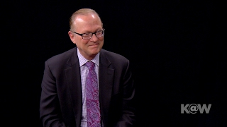 Wharton's Lawton R. Burns Discusses His New Book: China's Healthcare System and Reform