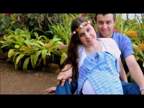 Ensaio Gestante de fotos Leticia e Marcelo  Jardim Botanico-Curitiba-Brazil dia 16/01/2017