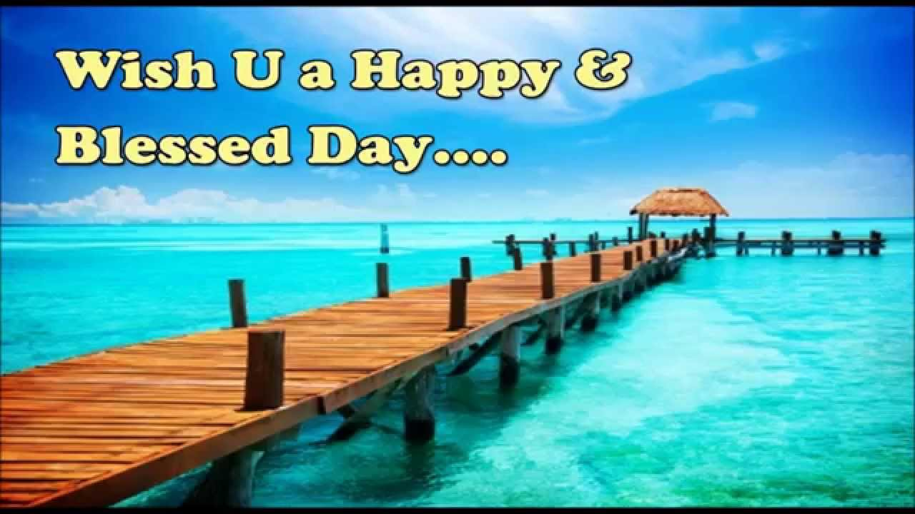 Good morning video message for whatsapp good morning video good morning video message for whatsapp good morning video greeting youtube m4hsunfo