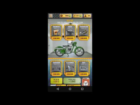 Let's Play Auto Dealer -Tutorial For Money -