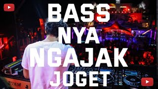 Download Lagu DJ TRUMPET NARCO ! BASS NYA NGAJAK JOGET !! JUNGLE DUTCH 2020 ! mp3