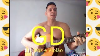Pro Nosso Bem - Gustavo Mioto  (GD - Cover) #gustavomioto #pronossobem