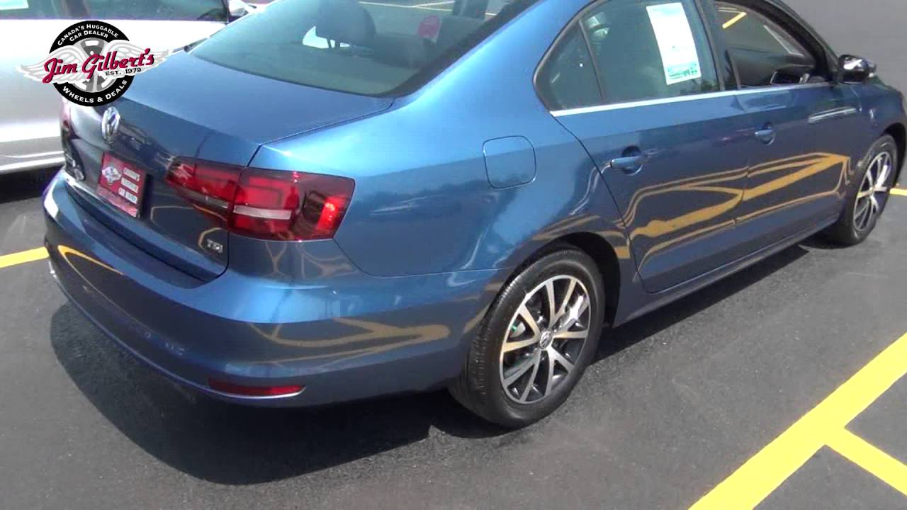 butler savini rims large volkswagen from tires extra jetta exclusively gallery with wheels vw