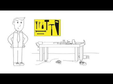 5s-boards_by_pmc_gmbh_video_unternehmen_präsentation