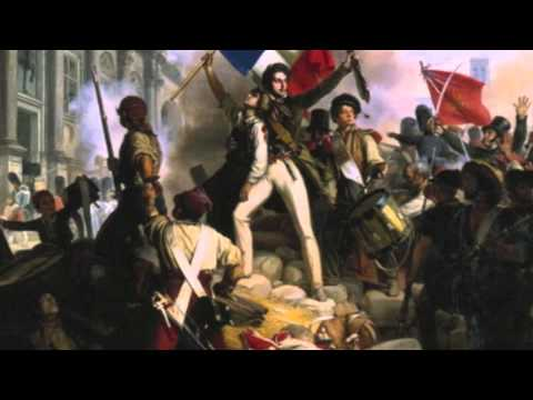 Contemporary France: An Analysis of Republicanism in the 21st Century