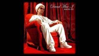 Download Video Dread Mar I - Lluvia, nubes, tristeza MP3 3GP MP4