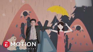 [3.99 MB] Juicy Luicy - Aku Cinta Dia Yang Cinta Pacarnya (Official Video)