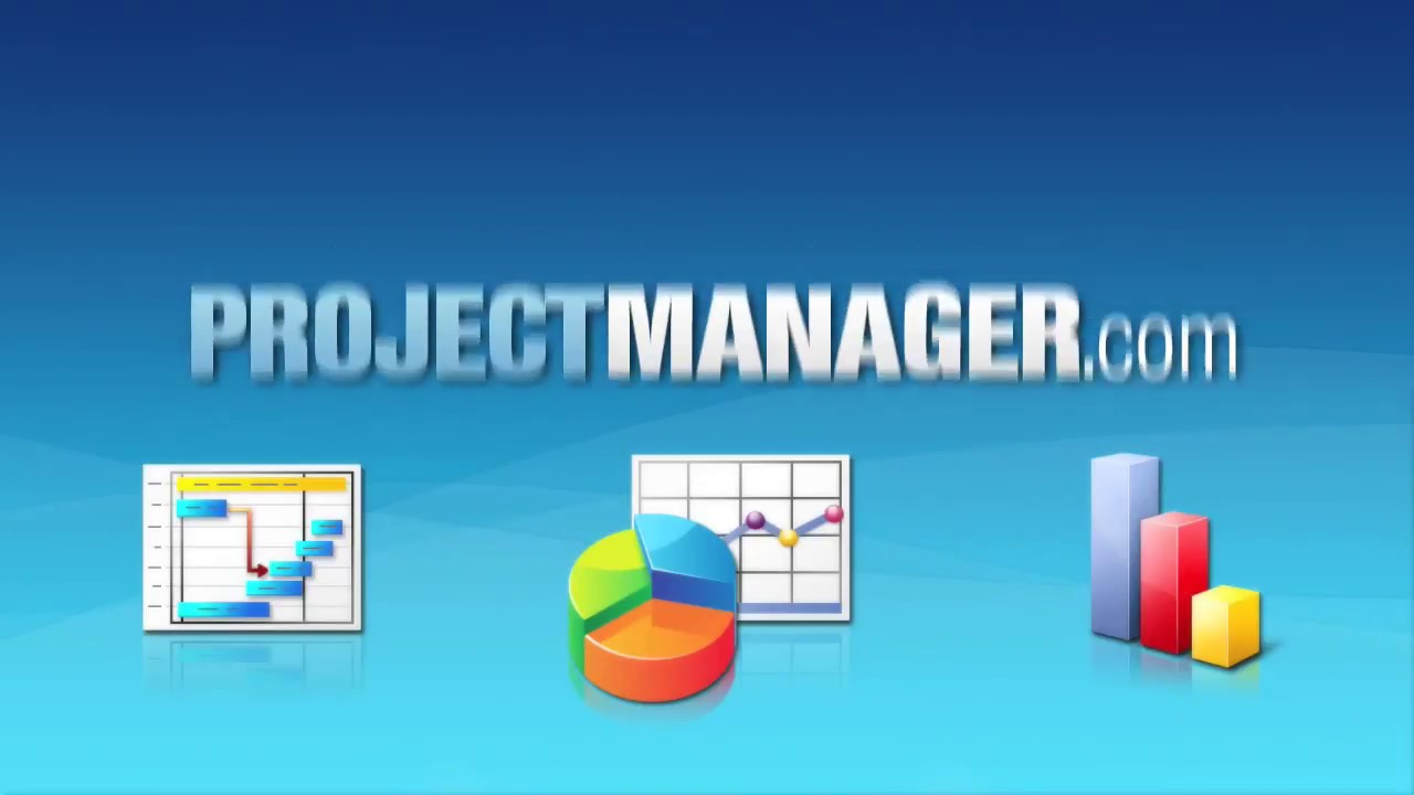 How to manage projects free project management course youtube 1betcityfo Images