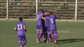 Fecha 7 - Show de Goles - Campeonato Uruguayo 2019 - Apertura