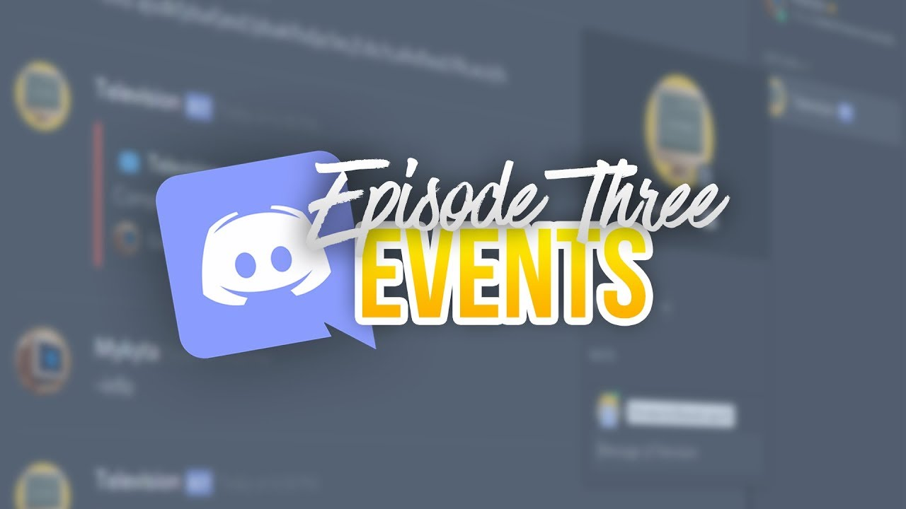Code a Discord Bot in Java with Discord JDA! (Episode 3: Events & Roles)