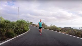 On Athlete Lesley Paterson - Trail Running Tips