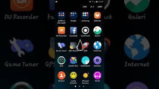 Cara Meningkatkan Kinerja GPS Android Tanpa Root