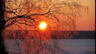 Евгений Мартынов - Песня, в которой ты
