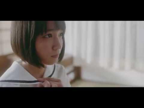 吉澤嘉代子「ものがたりは今日はじまるの feat.サンボマスター」MUSIC VIDEO