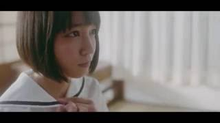 2016.8.3release!! 【吉澤嘉代子】コラボミニアルバム「吉澤嘉代子とう...