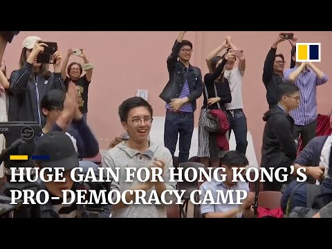 hong-kong-votes-overwhelmingly-for-pro-democracy-camp-with-record-turnout-in-local-elections