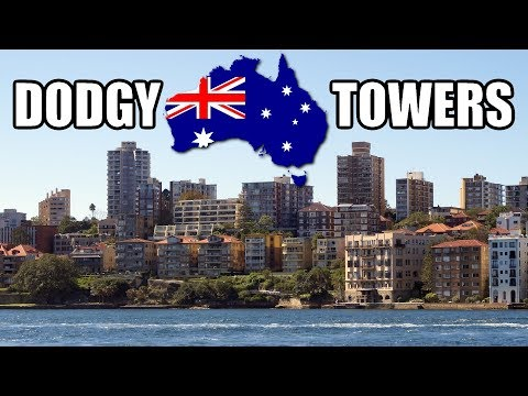 dodgy-property-developers-cutting-corners-to-save-money-(apartment-tower-defects-in-australia)