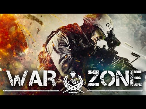 war-zone---film-action-complet-vf-hd