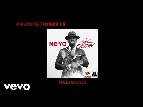 Ne-Yo - Religious/Ratchet Wit Yo Friends (Interlude) (Audio)
