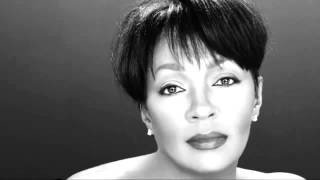 Anita Baker   I Apologize   YouTub