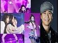Unfair Treatment to Blackpink Jisoo Rose and Lisa