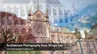 建築攝影,法國,巴黎,阿姆斯特丹, 荷蘭, 香港, 波爾多
