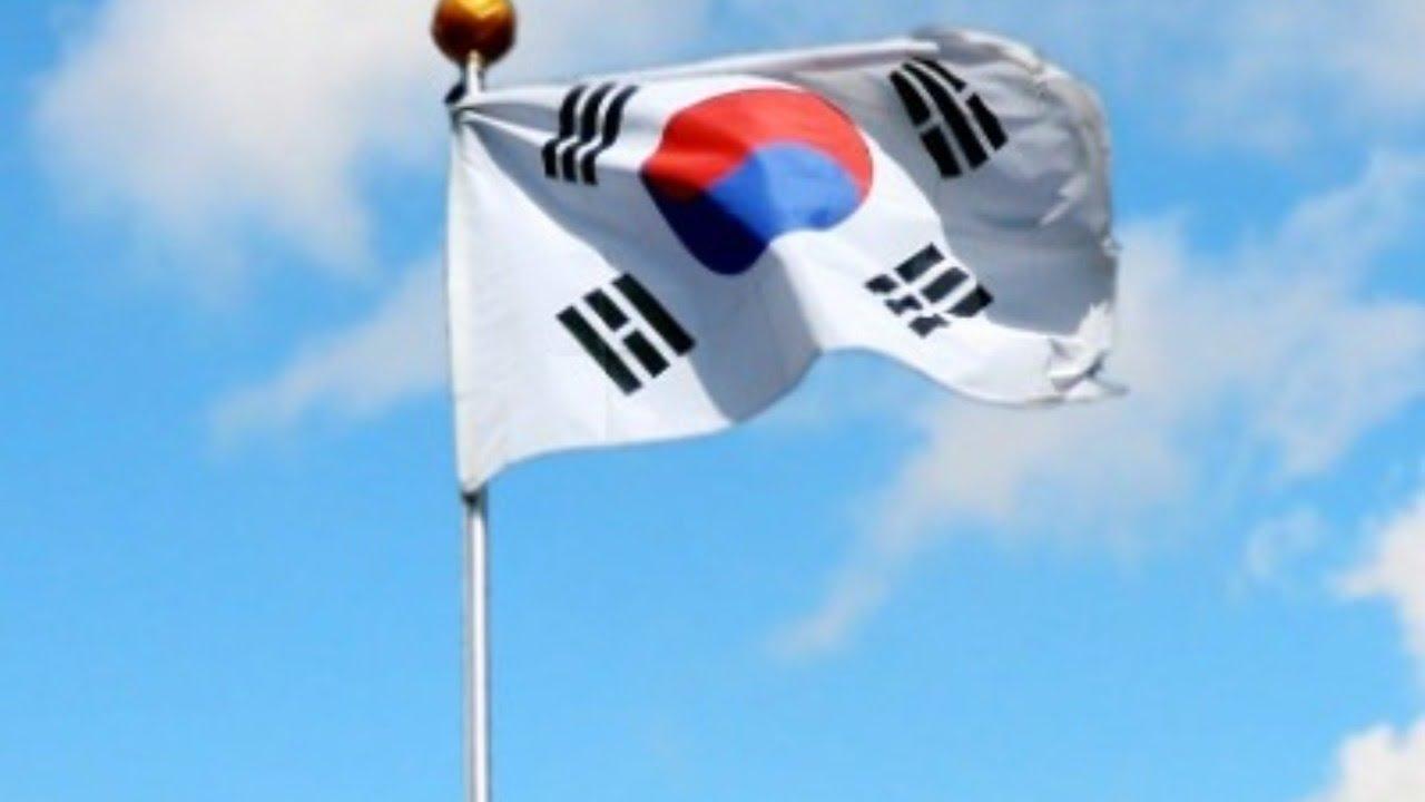 함께 나누는 시간 - 박근혜대통령 석방을 준비하는 우리들의 자세