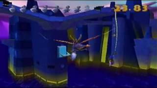 Spyro 2: Ripto's Rage | Autumn Plains | Part 12