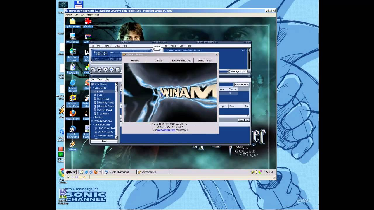 Officescan 5.0 for sbs 2000 50 user