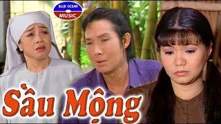 Cai Luong Sau Mong