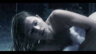Repeat youtube video Lolly Jane Blue - White Swan