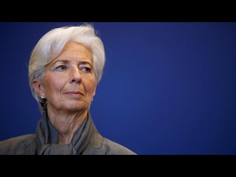 imf-chief-christine-lagarde-loses-appeal,-ordered-to-stand-trial-for-negligence