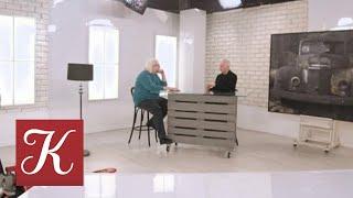 Правила жизни. Эфир от 15.02.18 / Телеканал Культура