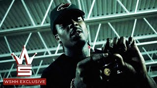 """Sauce Walka """"7:30"""" Feat. Sauce Lean (WSHH Exclusive - Official Music Video)"""