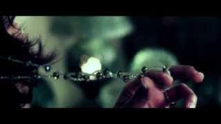 Aashiqan De - Flint J            (  Teaser)