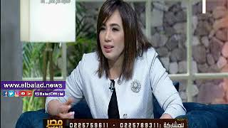 صبري فواز: فوجئنا بمشهد قتل رحيم في الحلقة الأخيرة .. فيديو