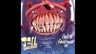 Jail Underdog - Carote e Liquori (Electric Countryside EP)