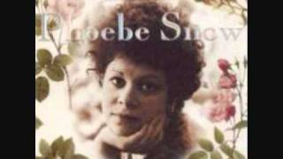 Phoebe Snow - Do right woman,do right man.wmv